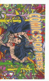 Comic Shop News #1749