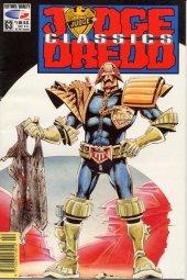 Judge Dredd Classics #63