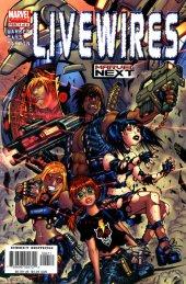 Livewires #4