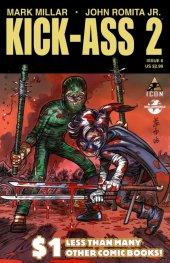 Kick-Ass 2 #6