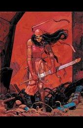 Savage Avengers #1 1:100 Moebius Hidden Gem Variant