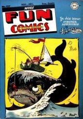 More Fun Comics #127
