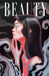 The Beauty #11 Cover B