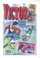 Victor (The) #1541