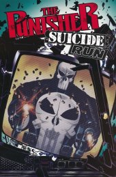the punisher: suicide run tp