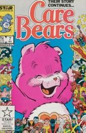 care bears #7