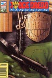 Judge Dredd Classics #74