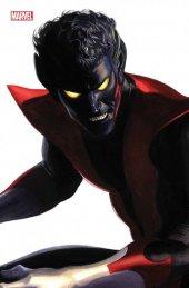 Excalibur #13 Alex Ross Nightcrawler Timeless Variant