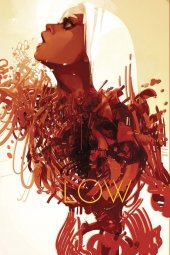 Low #20 Cover C Tocchini