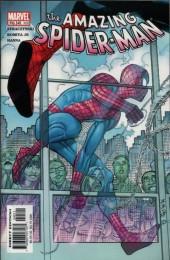 #54 1999-2003 Amazing Spider-Man Vol 2