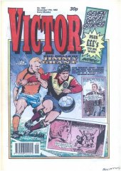 Victor (The) #1552