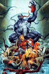 Venom #11 Reviews