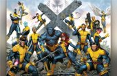 House of X #4 Molina 2ND Printing Virgin Exclusive