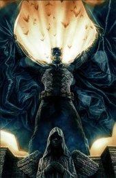 Detective Comics #1000 Midtown Comics Exclusive Lee Bermejo Virgin Variant