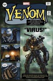 Venom #26 Skan Srisuwan Variant