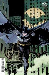 Batman #70 Variant Edition