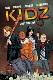Kidz #3