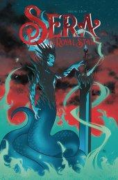 Sera and the Royal Stars #7