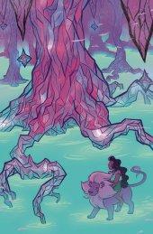 Steven Universe #32 Cover B