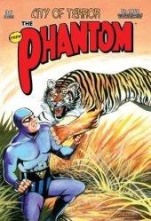 The Phantom #1860