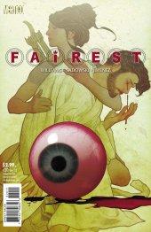 fairest #20