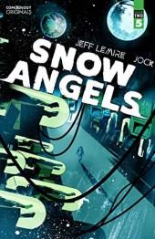 Snow Angels - Season Two #5