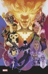 Thor #9 Noto Marvel 80th Variant