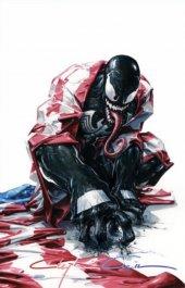 Venom #27 Clayton Crain Variant B