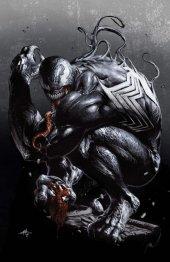 Venom #25 Gabriele Dell