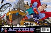 action comics #37 darwyn cooke variant