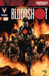 Bloodshot #10