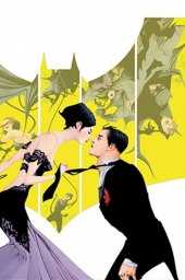 Batman #50 Reviews