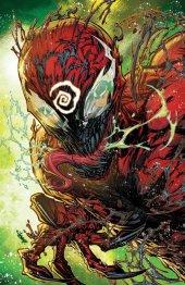 Venom #25 Jonboy Meyers Variant B