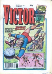 Victor (The) #1556