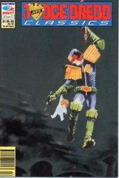 Judge Dredd Classics #73
