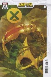 X-Men #10 Empyre Variant Edition