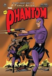 The Phantom #1868