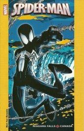 The Amazing Spider-Man #252 Niagara Falls Giveaway