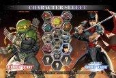 Teenage Mutant Ninja Turtles: Jennika #1 Kael Ngu Variant