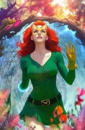 X-Men #1 1:500 Artgerm Virgin Variant