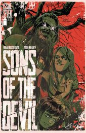 sons of the devil #7
