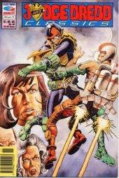 Judge Dredd Classics #72