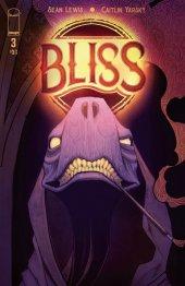 bliss #3