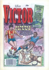 Victor (The) #1535