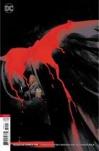 Detective Comics #980 Variant Edition