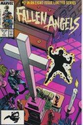 fallen angels #2