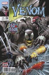 Venom #150 2nd Printing