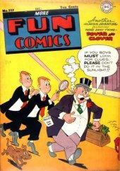 More Fun Comics #117