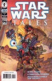 star wars tales #4