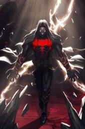 Venom #26 InHyuk Lee Variant B